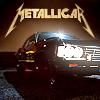 Kris: Metallicar