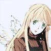 i'm unclean a libertine , said rachel: nana - hearts