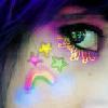 sanrioisluv userpic