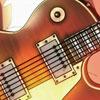 guitar, blues, jazz