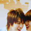 b r i ♥ *: eunhae!whisper sweet nothings