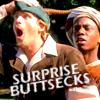 Suprise!