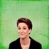 Rachel, Amused