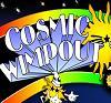 CosmicWimpout