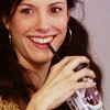 Jennifer Sharp