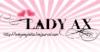 ladyaxquisite userpic