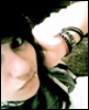 diamondz_sal userpic