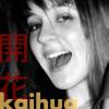 mai_kaihua [userpic]
