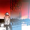 undershadow