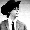 royaltyisshe64: Paul McCartney Hat