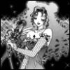 ChibiKoji: Ken x Aya