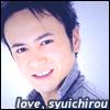 Love Syuichirou