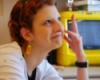 dom_gnoma userpic