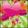 Pink Vixen