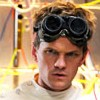 Humour Dr Horrible
