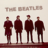 Estee: The Beatles (Will I wait a lonely lifeti