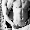 brigid_tanner: boys-naked bodies
