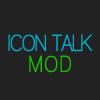 aida_rose: icon_talk