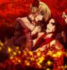 mango_no_kaori userpic