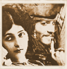 Ith: My Fic Icons - Charlotte & Jack