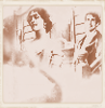 Ith: My Fic Icons - Charlotte Methos Tattered
