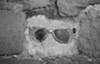 Кирилл: spectacles