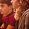 H\Hr---quiddish  jersey