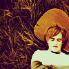 brighteratnight userpic