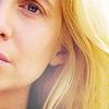 Marion: Juliet {Lost}