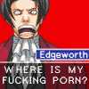 [Phoenix Wright] Porn