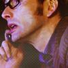Doctor Who // Ten // Telephone