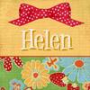 heleni0 userpic