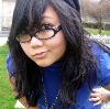 vivaladyan userpic