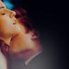 edward/bella // i know what i want