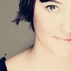 Ella Bradley