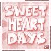 sweetheartdays