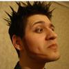 lexington_bkod userpic