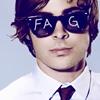 Zac Efron (SNL?)