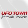 UFOTown - OOC