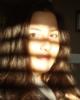 akanari userpic