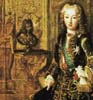 Louis XV 2