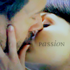 Maeve: House: Passion