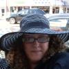Annapolis Hat 2