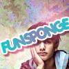 funsponge