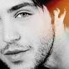 Josh - sunglare