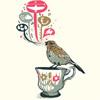 birdoncup