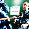 House/Cameron cane stop