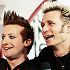 Tre/Mike