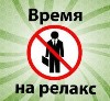 shpilat_ru userpic