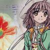 shinigami_lady userpic